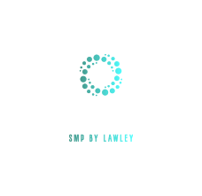 Defined Edge