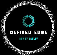 Defined Edge